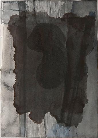 Thomas-Mueller-DSC7513.jpg