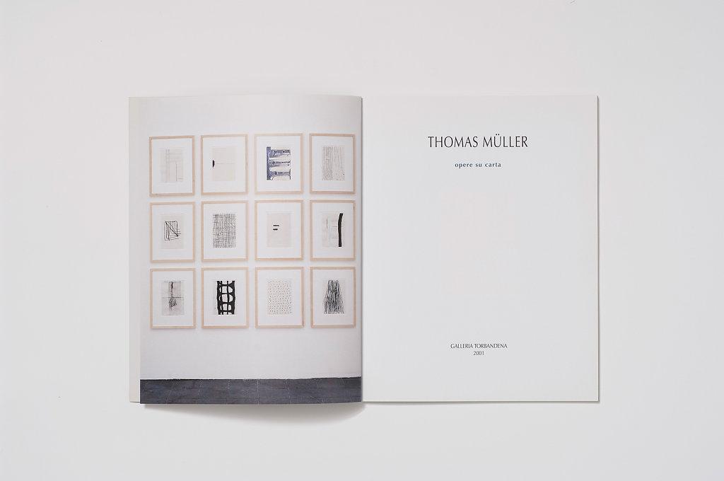 Thomas-Mueller-pub-trd-DSC3356.jpg