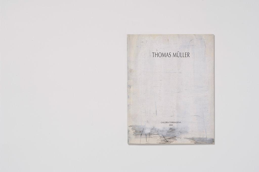 Thomas-Mueller-pub-torbandena-DSC3361.jpg