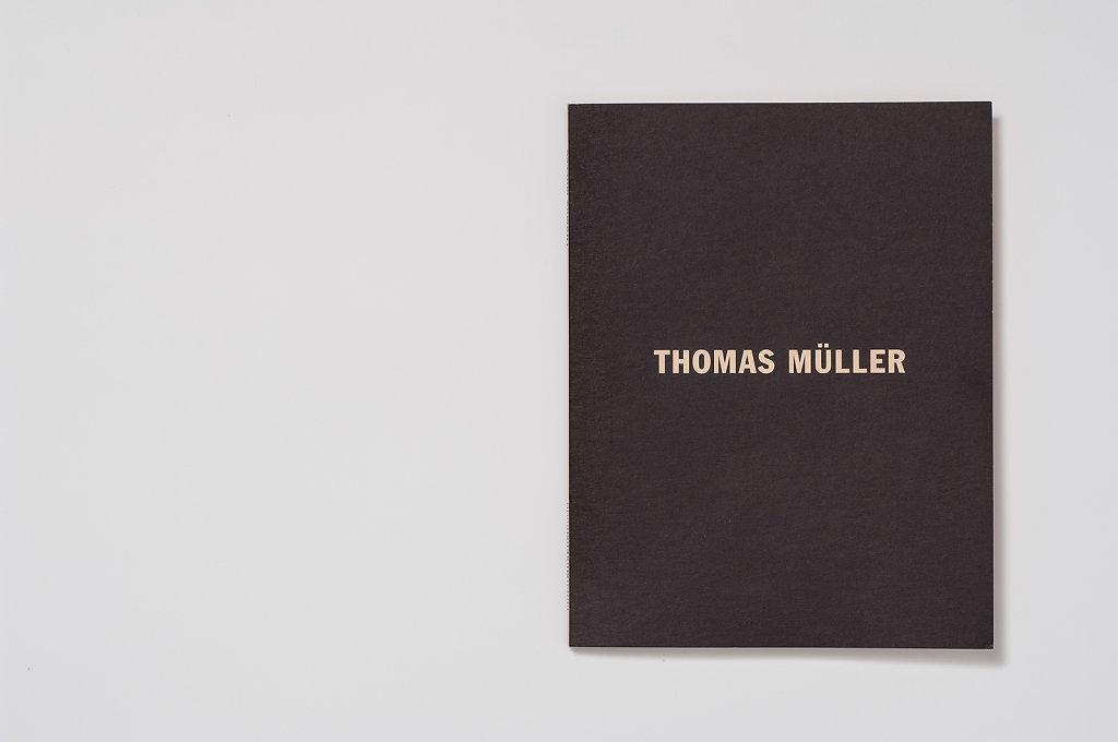 Thomas-Mueller-pub-black-DSC3381.jpg