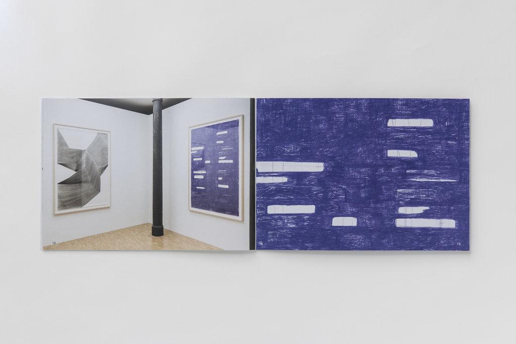Galerie-Wenger-03.jpg