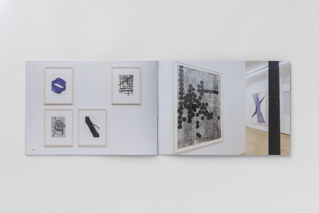 Galerie-Wenger-05.jpg