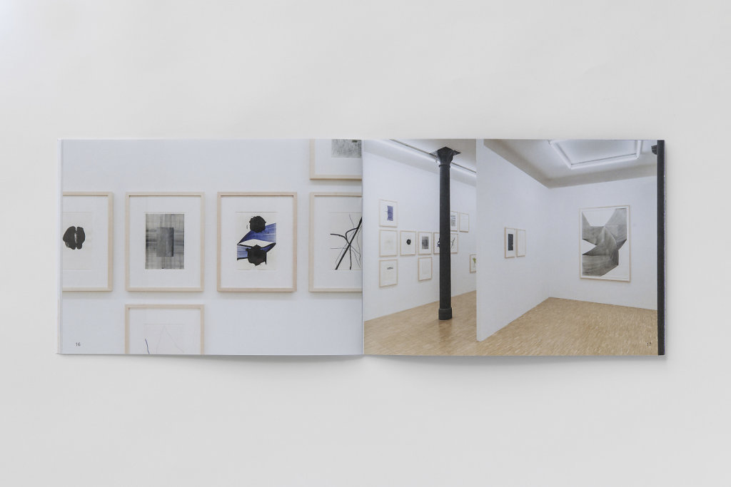 Galerie-Wenger-04.jpg