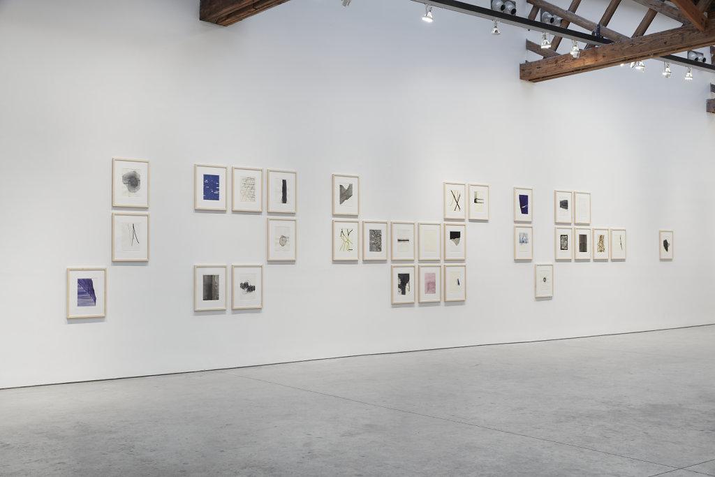 Thomas-Mueller-installation-view-Sean-Scully-Studio-New-York-2018-04-jpg.jpg