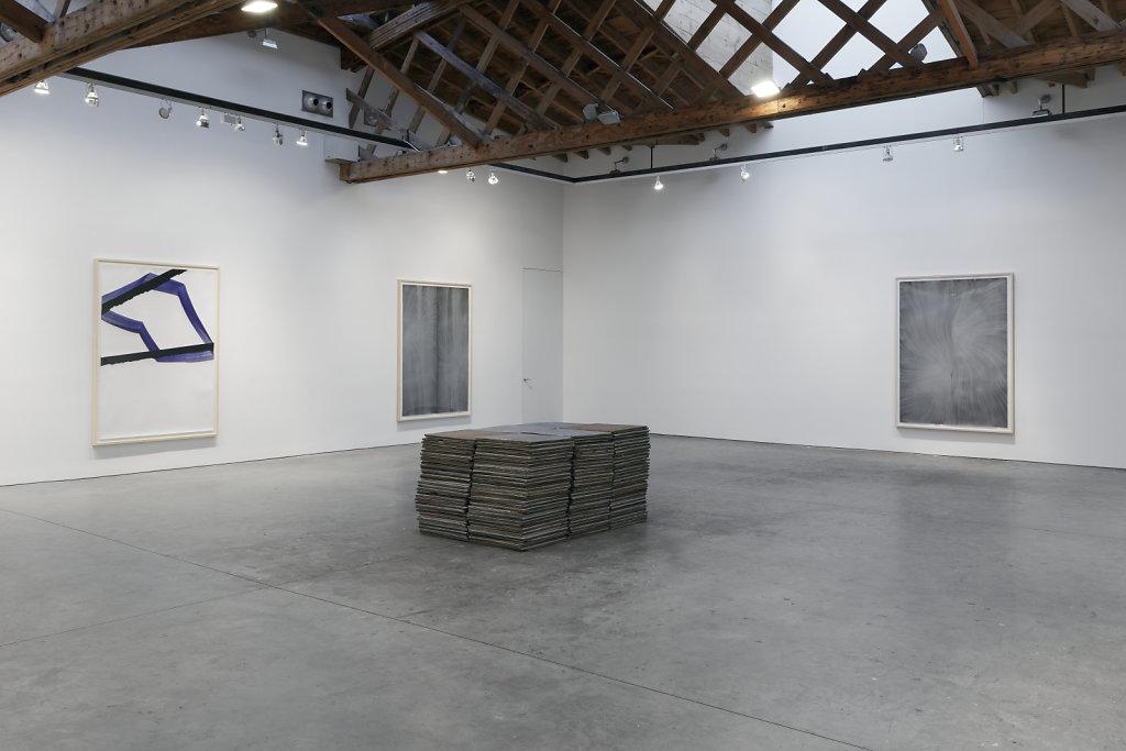 Thomas-Mueller-installation-view-Sean-Scully-Studio-New-York-2018-11-jpg.jpg