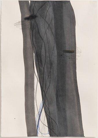 WK 160